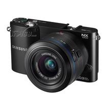 三星 NX1000套机(20-50mm)产品图片主图