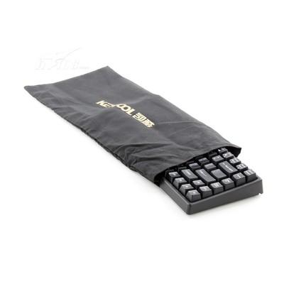 凯酷 84版全无冲机械键盘产品图片5