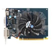 影驰 (Galaxy)GT630虎将 810/3100MHz 1G/128bit DDR5 PCI-E显卡产品图片主图