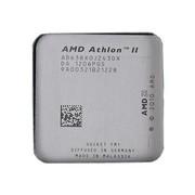 AMD 速龙II X4 638(盒)