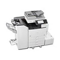 理光 MP 5002产品图片主图