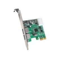 高端 RocketStor SMART RAID产品图片主图