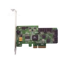 高端 RocketRAID 640 X1产品图片主图
