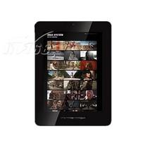 昂达 Vi30精英版产品图片主图