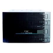 EMC VNX5300