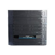 EMC VNX5500