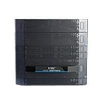 EMC VNX5500产品图片主图