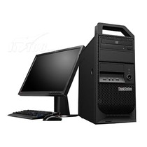 联想 ThinkStation E30(7824A33)产品图片主图