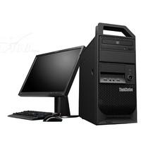 联想 ThinkStation E30(7824A48)产品图片主图