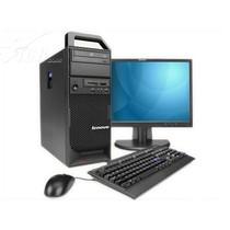 联想 ThinkStation S20(4105DK3)产品图片主图