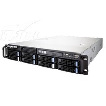 浪潮 英信NF5240M3(Xeon E5-2407/4GB/500GB)产品图片主图