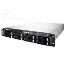 浪潮 英信NF5240M3(Xeon E5-2407/4GB/2*500GB)产品图片主图