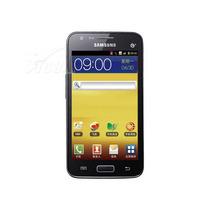 三星 B9062 3G手机(灰褐色)TD-SCDMA/GSM双卡双待双通移动定制机产品图片主图