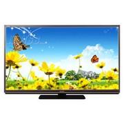 夏普 LCD-70LX840A 70寸3D网络LED 百视通 WIFI