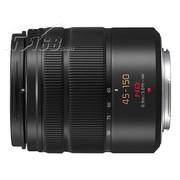 松下 LUMIX G VARIO 45-150mm f/4.0-5.6 ASPH Mega OIS
