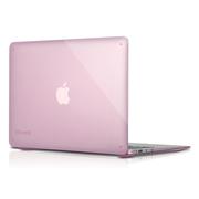 SPECK MacBook Air(第二代)11寸 SeeThru Satin保护壳