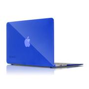 SPECK MacBook Air SeeThru保护套(11寸)
