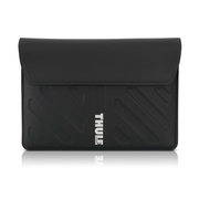 Thule MacBook Air 内胆包(13寸)