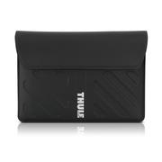 Thule MacBook Air 内胆包(11寸)