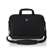 LEVEL8 MacBook Pro/MacBook 背包(13寸)