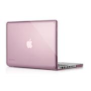 SPECK MacBook Pro 13寸 SeeThru保护壳