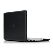 SPECK MacBook Pro 17寸 SeeThru Satin保护壳