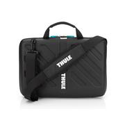 Thule MacBook Pro 公文包(13寸)
