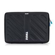 Thule MacBook/MacBook Pro 内胆包(15寸)