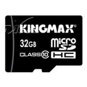 胜创 MicroSDHC Class10(32G)