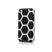 贝尔金 iPod touch (第四代)保护壳