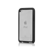 格里芬 iPod touch (第四代)超纤薄保护壳