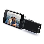 肯辛通 iPad/iPhone/iPod touch旅行用电池组和充电器