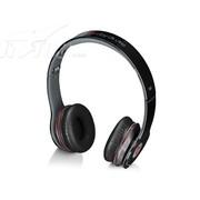 魔声 Beats by Dr. Dre 头戴式耳机