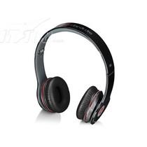 魔声 Beats by Dr. Dre 头戴式耳机产品图片主图