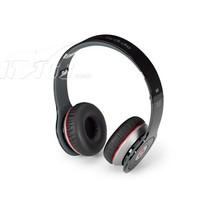 魔声 Beats by Dr. Dre 高清晰无线蓝牙耳机产品图片主图