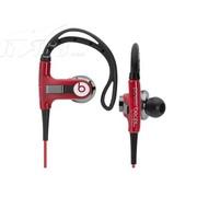 魔声 PowerBeats 入耳式耳机