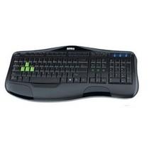 森松尼 SK-408U酷影手键盘产品图片主图