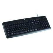 惠普 RQ214睿豹USB键盘