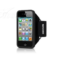 incase iPhone 4/iPhone 4S 豪华运动臂带产品图片主图