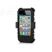 SPECK iPhone 4/iPhone 4S ToughSkin保护套产品图片主图