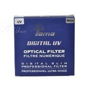天马 58mm UV镜(超薄)