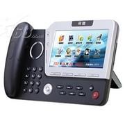 润普 T8688 精英智能商务电话