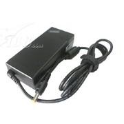 琪瑞 戴尔DELL 90W笔记本适配器(19.5V 4.62A)