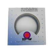 B+W 60mm MRC-UV