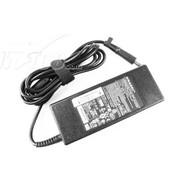 柯玛仕 惠普/HP CQ71等笔记本电源适配器90W(19V 4.74A)