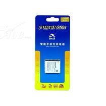 品胜 诺基亚BL-5X手机电池 650mAh产品图片主图