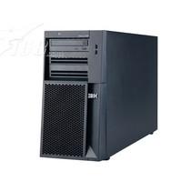 IBM System x3400 M3(7379I02)产品图片主图