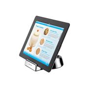 贝尔金 iPad 2 Chef Stand厨房支架