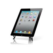 Twelve South iPad 2 Compass 便携式支架