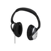 BOSE QuietComfort 15 Acoustic Noise Cancelling 噪音消除耳机